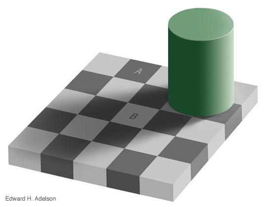 Adelson's Chess Board.jpg