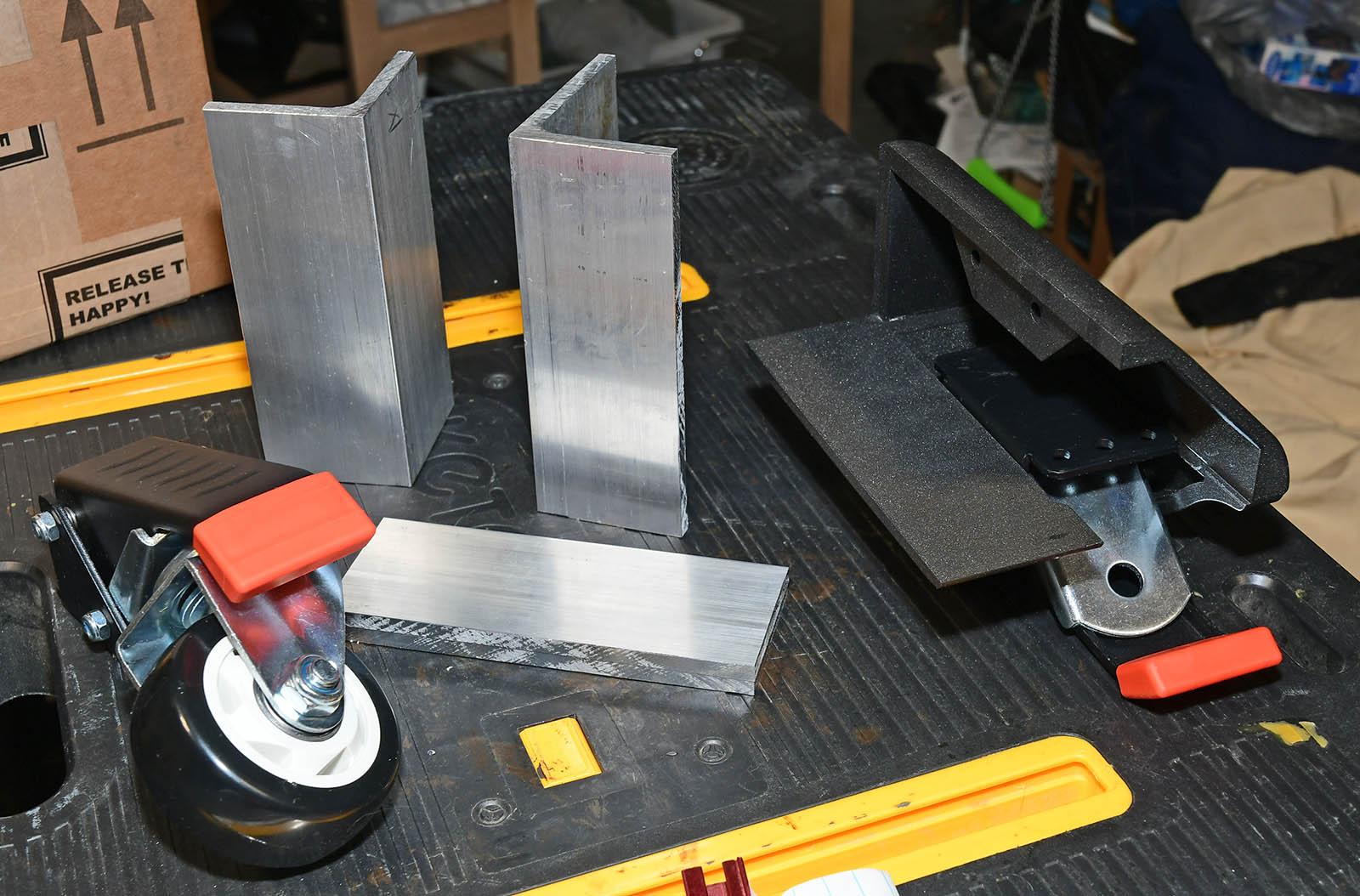 AluminumCutToSize_6080.jpg