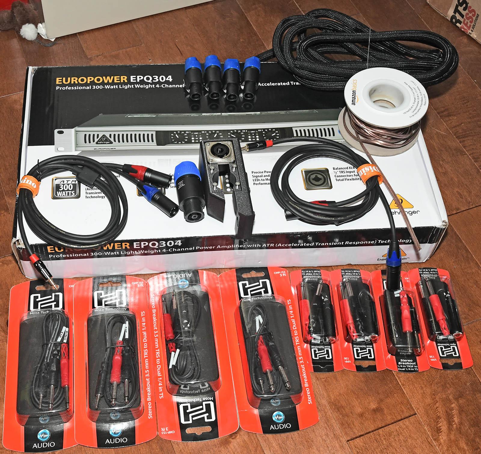 Amplifier_6821.jpg