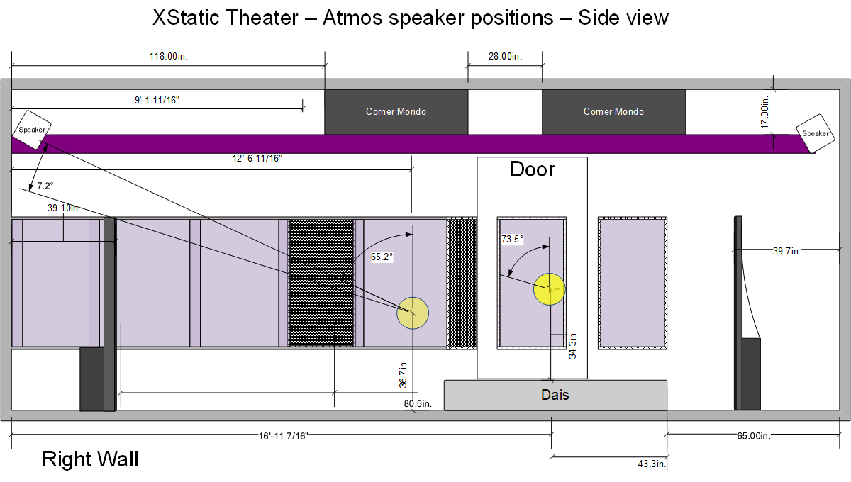 Atmos positioning Side-View-WallMounts.png