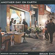 Brian Eno Another Day on Earth.jpg