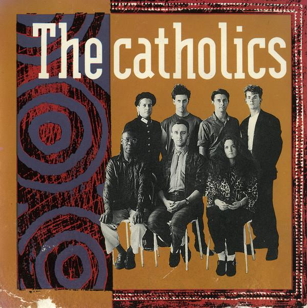 catholics2.jpg