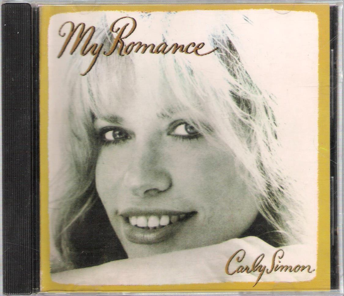 cd-my-romance-carly-simon-D_NQ_NP_6838-MLB5111370904_092013-F.jpg