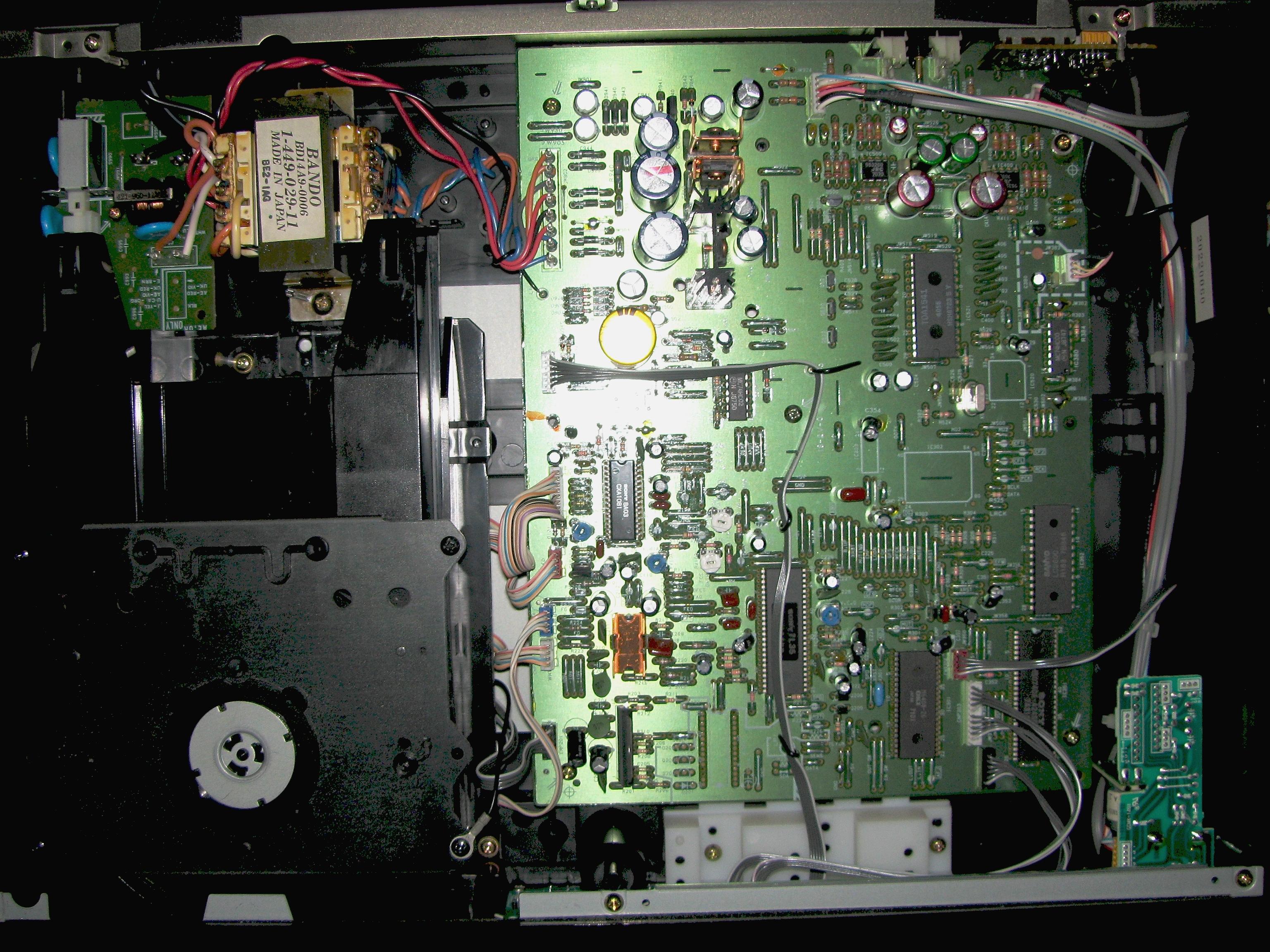 CDP-950 full-inside mine.JPG