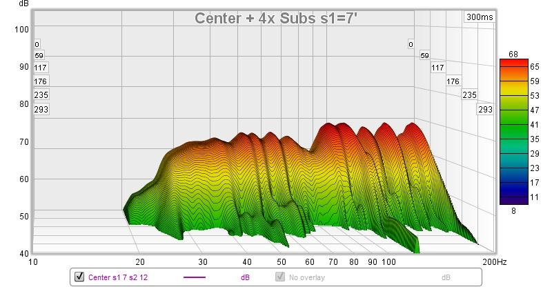 Center_subs_s1_7.jpg