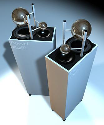 oppo speaker how to use