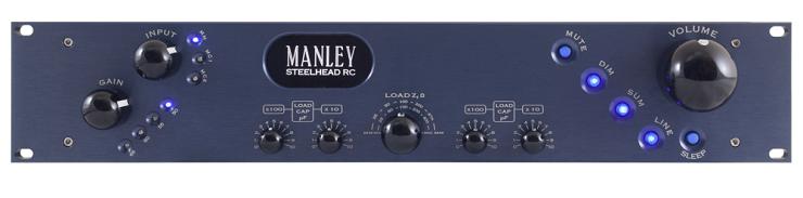 manley steelhead.png
