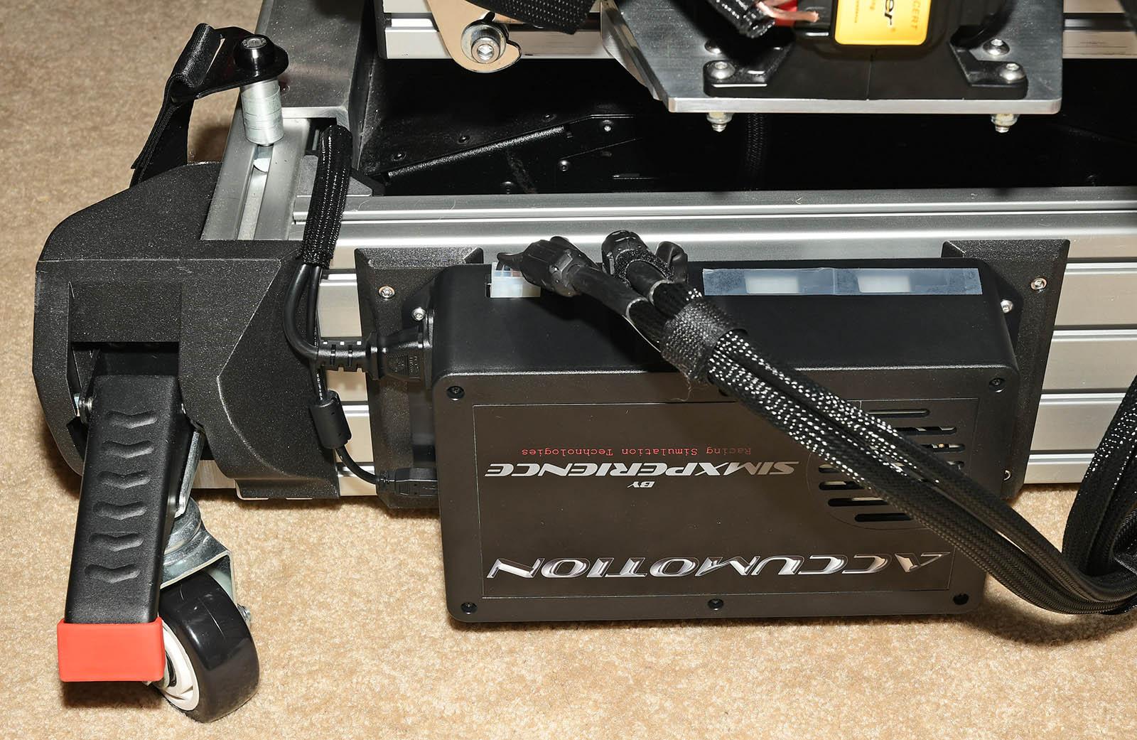 MountedControlBox_6757.jpg