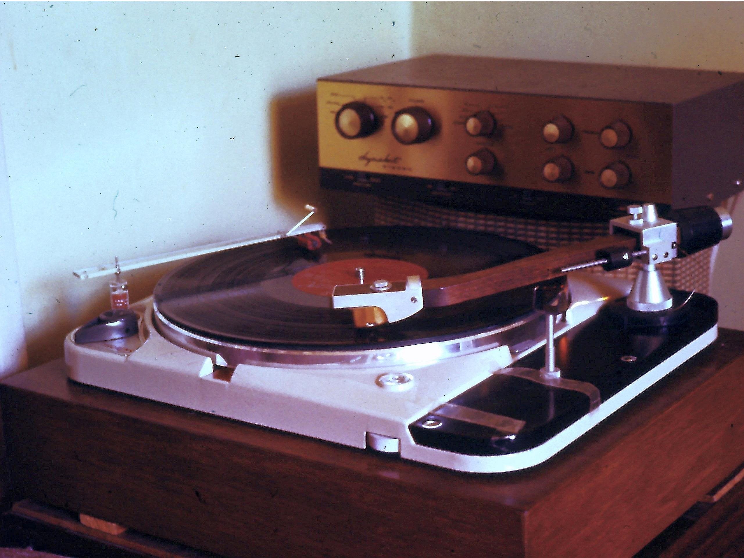 my 1st good hi-fi system  1960s-1970s.jpg