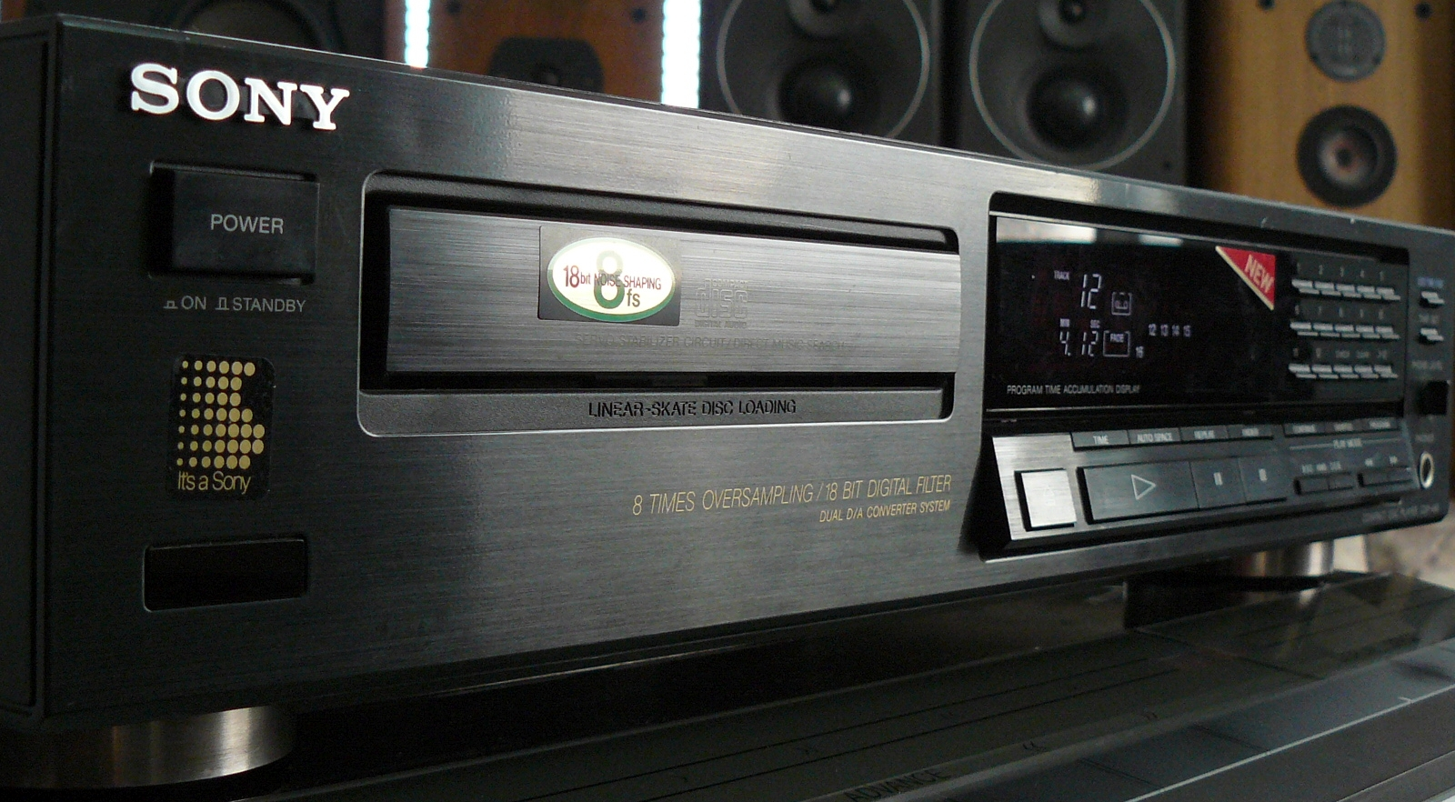 Sony CDP-490 1.jpg