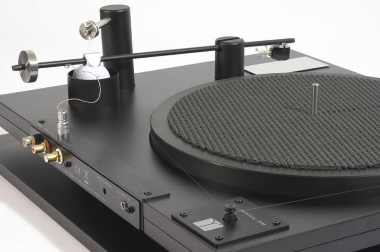achat platine vinyle page 10 synth se haute fid lit. Black Bedroom Furniture Sets. Home Design Ideas
